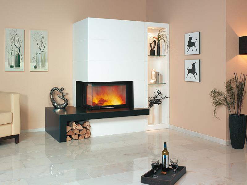 E Studio 12 45 10 0 Bank Und Regal Kaminstudio Rosenbusch