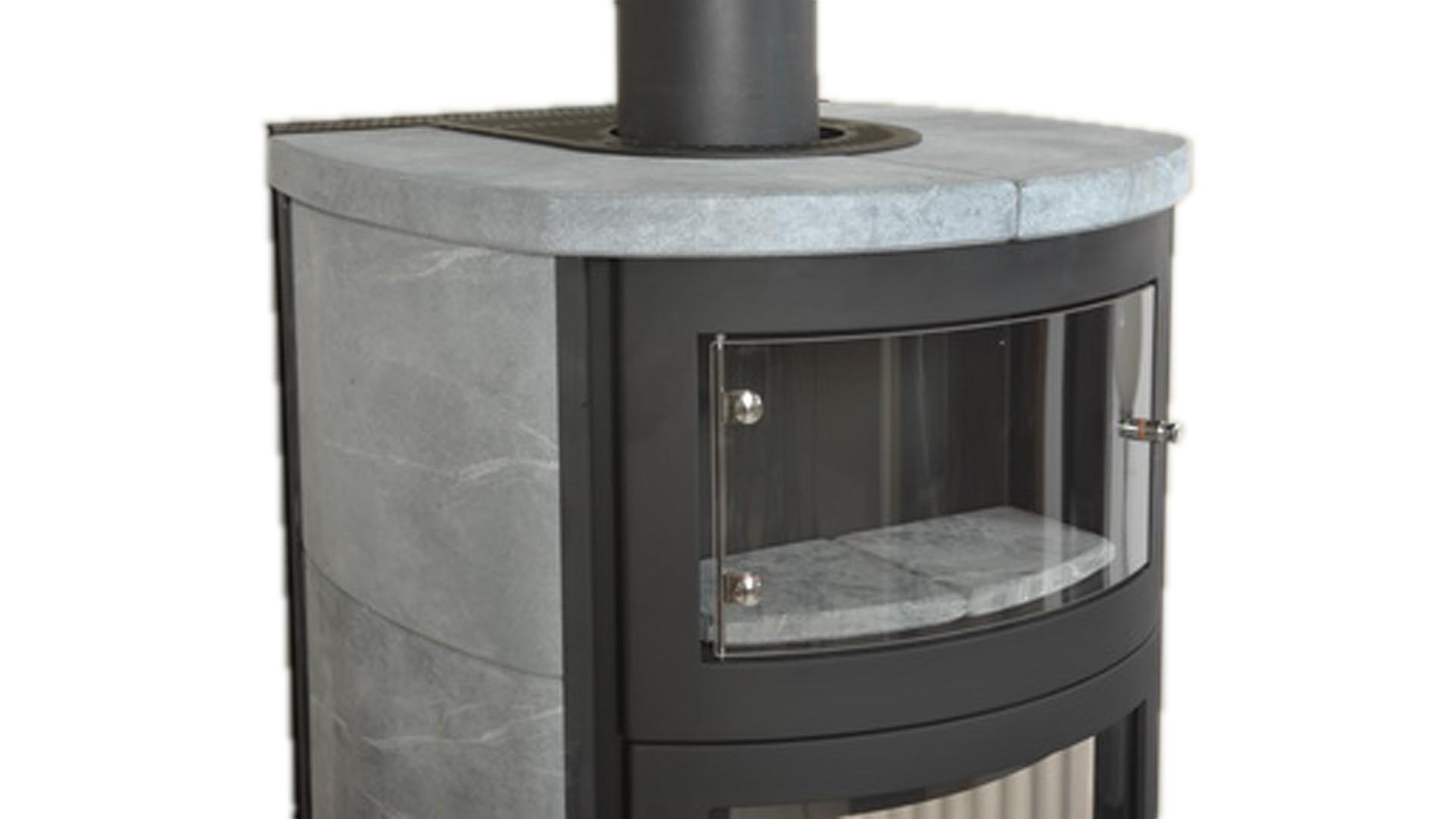 warmwasser hark 88 h ww gt ecoplus kaminstudio rosenbusch. Black Bedroom Furniture Sets. Home Design Ideas