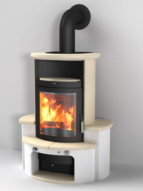 warmwasser hark 34 ww gt ecoplus kaminstudio rosenbusch. Black Bedroom Furniture Sets. Home Design Ideas