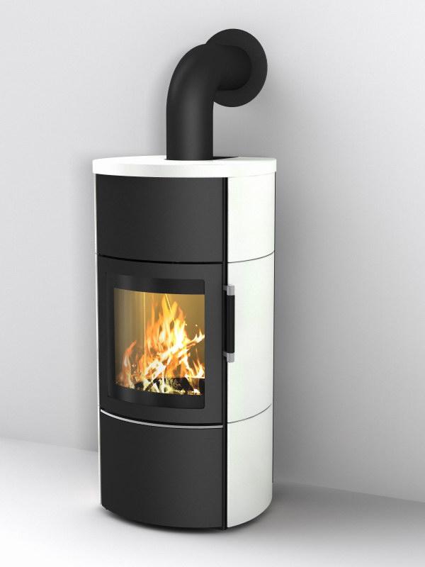 hark 44 5 2 gt ecoplus kaminstudio rosenbusch. Black Bedroom Furniture Sets. Home Design Ideas