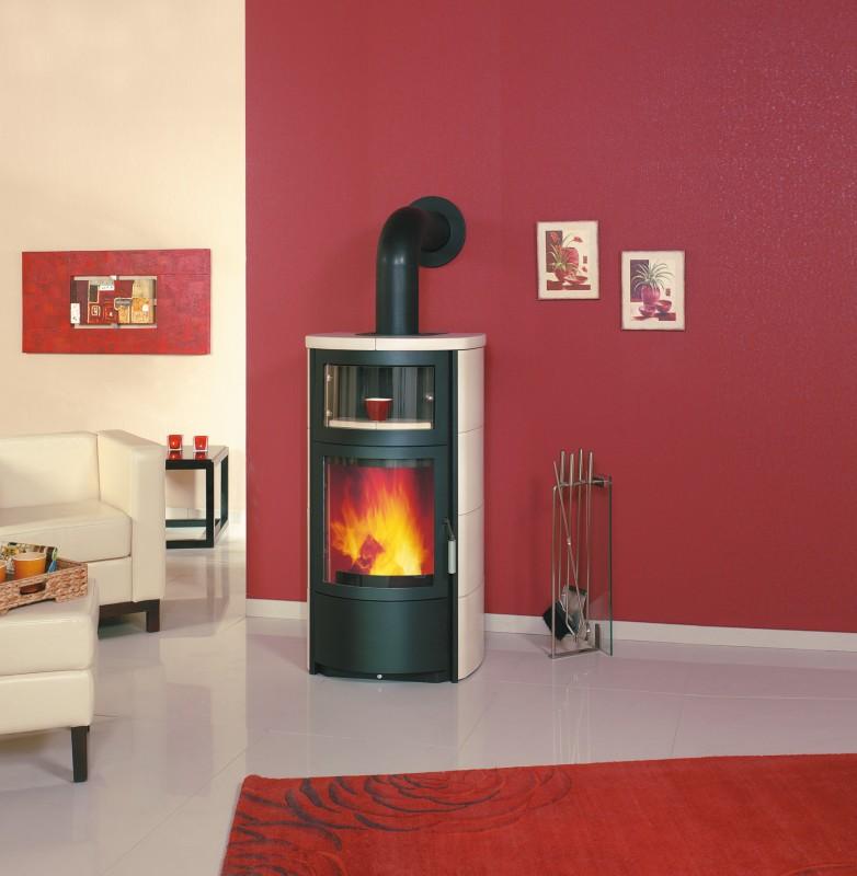 warmwasser hark 88 ww gt ecoplus kaminstudio rosenbusch. Black Bedroom Furniture Sets. Home Design Ideas