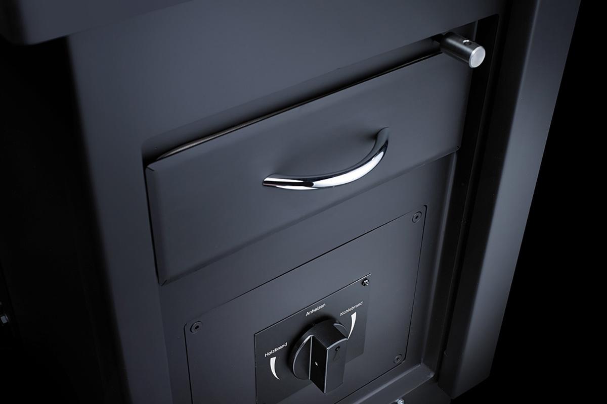 hark 44 ersatzteile klimaanlage und heizung zu hause. Black Bedroom Furniture Sets. Home Design Ideas
