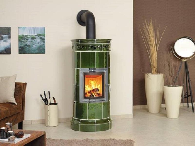 bella rosa 11 viva kaminstudio rosenbusch. Black Bedroom Furniture Sets. Home Design Ideas