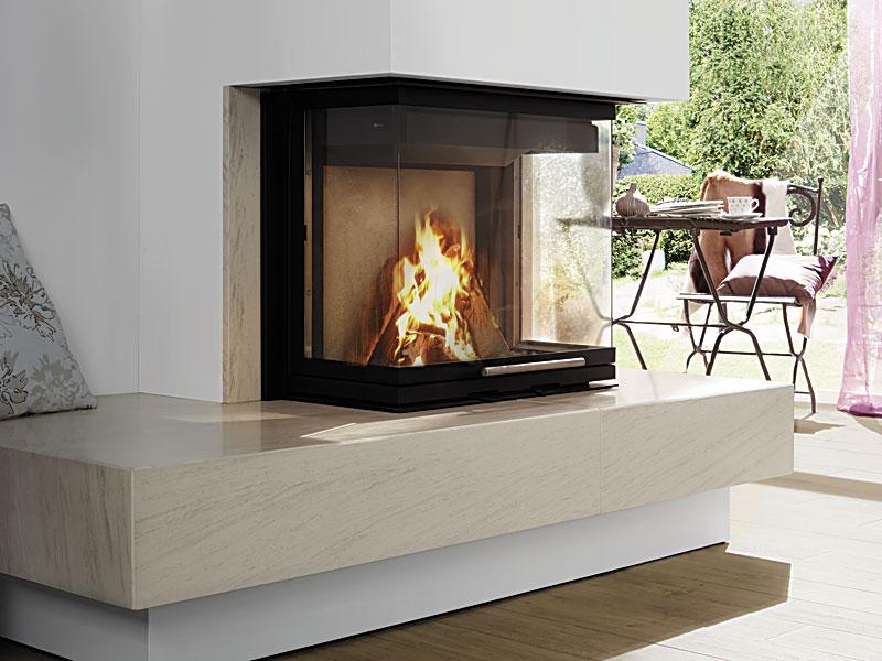 marmorkamin 1 190 0 kaminstudio rosenbusch. Black Bedroom Furniture Sets. Home Design Ideas