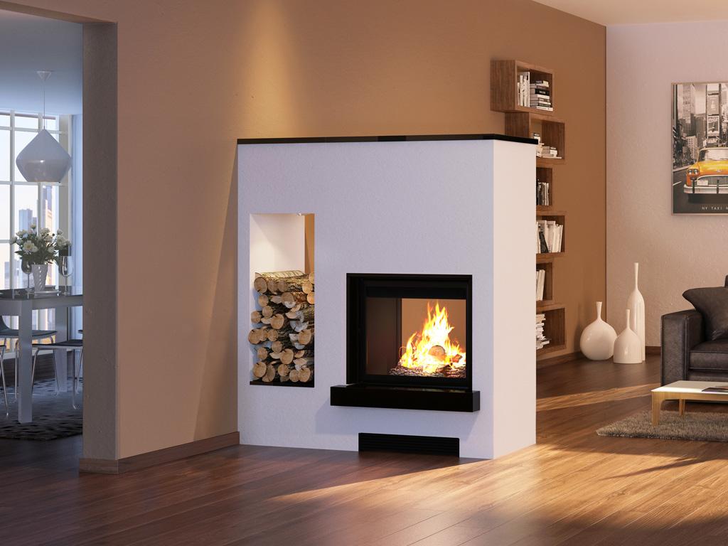 marmorkamin 30 57 2 0 kaminstudio rosenbusch. Black Bedroom Furniture Sets. Home Design Ideas