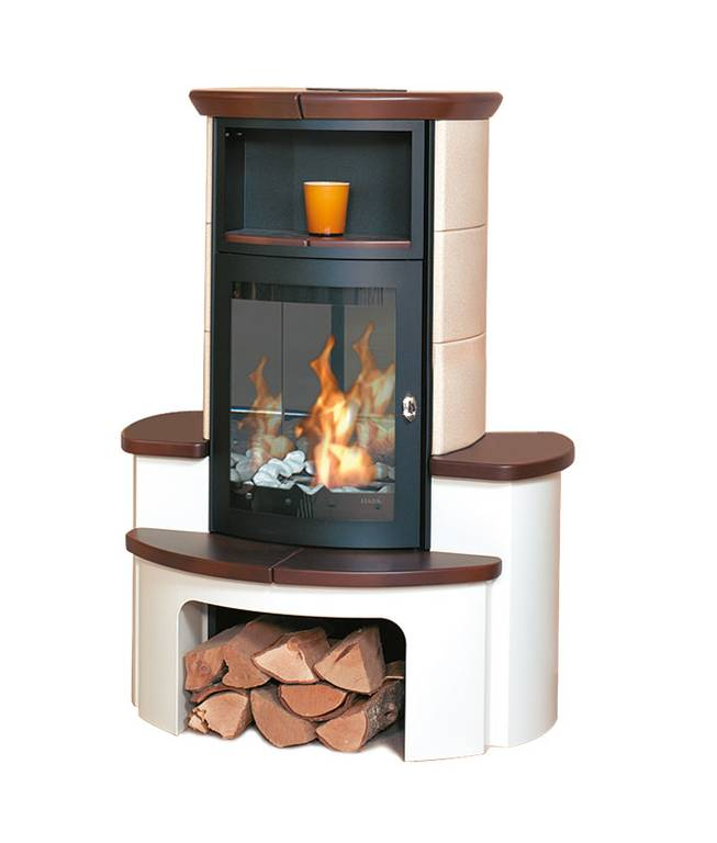 ethanol kaminofen asco 34 bk kaminstudio rosenbusch. Black Bedroom Furniture Sets. Home Design Ideas