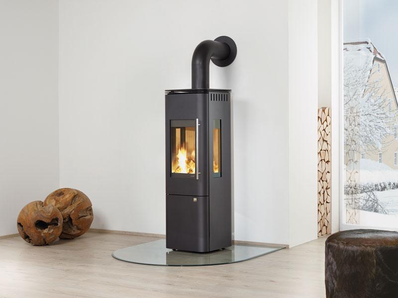 hark 122 3 ecoplus kaminstudio rosenbusch. Black Bedroom Furniture Sets. Home Design Ideas