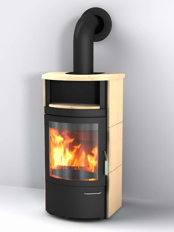 hark 17 f gt kaminstudio rosenbusch. Black Bedroom Furniture Sets. Home Design Ideas