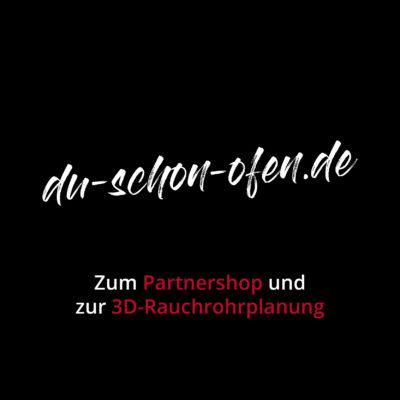 link-du-schon-ofen-partnershop